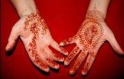 henna-2-hands