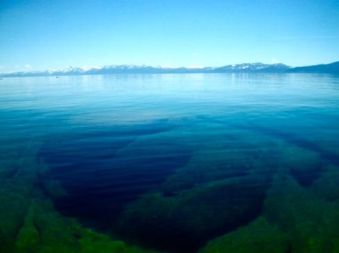clear lake 2