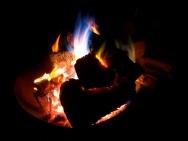 fire color 2