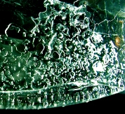 ice14