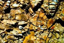 iron ore stone2