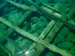 underwater tracks2