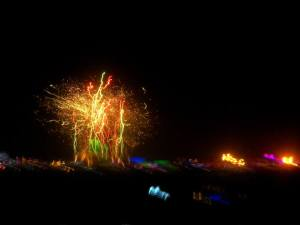 901burnfireworks