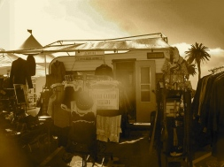 My Little-Shop-on-Wheels at Treasure Island