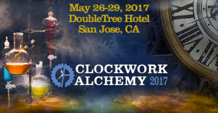 clockwork-alchemy-2017