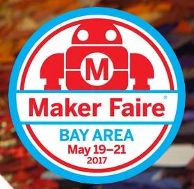 maker-faire-2017