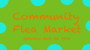 Community-Flea-Market-S-04-26-2014-1024x576