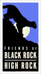 B ROCK H ROCK logo cmyk CS5