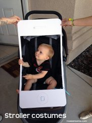 490x653xstroller-costumes-rookie-moms.jpg.pagespeed.ic.lAaYfUQlrN