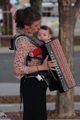 family_band_with_accordion_baby1