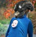 funny-Alien-costume-baby1
