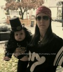 halloween-costumes-for-mom-and-baby-5