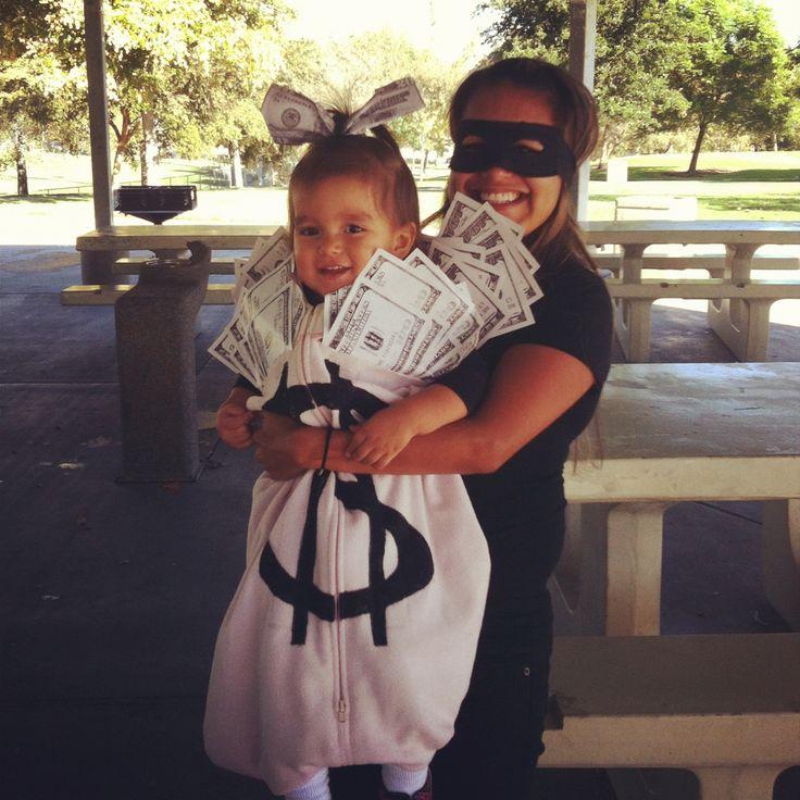 Mommy Baby Halloween Costumes Ideas 3 Cinder Garden Designs Sc 1 St Cartoonviewco