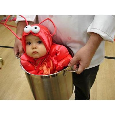punk rock baby halloween costumes