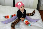 top-10-baby-costume-ideas-for-halloween4