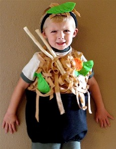 Vegetarian-Noodle-Bowl-Halloween-Costume-Etsy