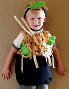 Vegetarian-Noodle-Bowl-Halloween-Costume-Etsy