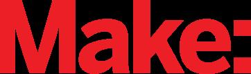 make-hdr-logo