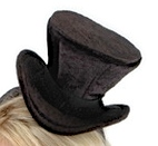 black-velvet-cocktail-top-hat-13