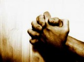 men-praying-hands