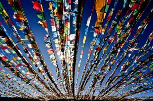 prayer-flags-in-sky-2.jpg