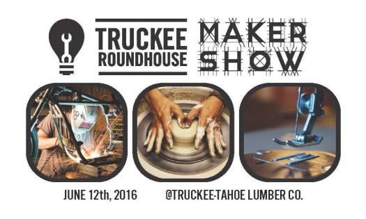MakerShow2016