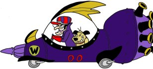dick_dastardly_and_muttley_by_mixedfan8643-d7hthuz