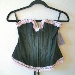 corsetblackpink