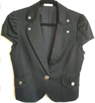 jacketblackmetal
