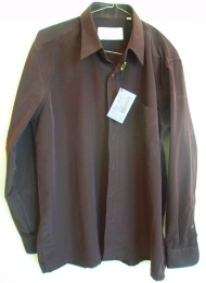 shirtbrown48_10