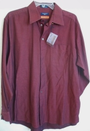 shirtburgundy52_10