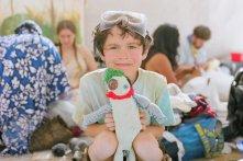 Dexter monkey.jpg