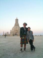 jonathan-dexter-temple