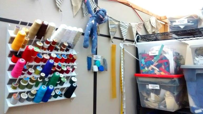 textile-shop-1