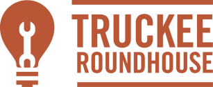 TruckeeRoundhouseLogo