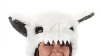 Furry Yeti