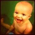 Baby Soren