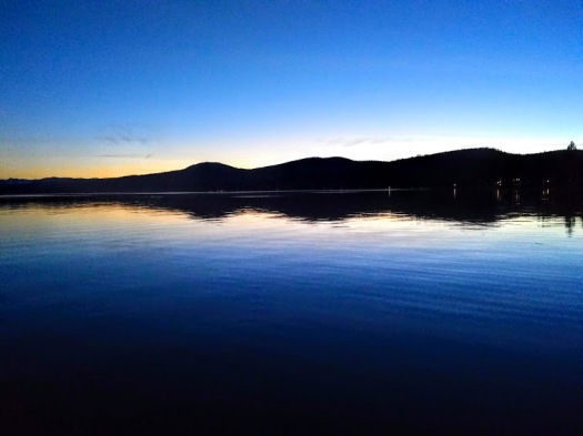 KB sunset 042720